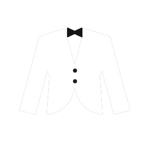 Costume Hommes