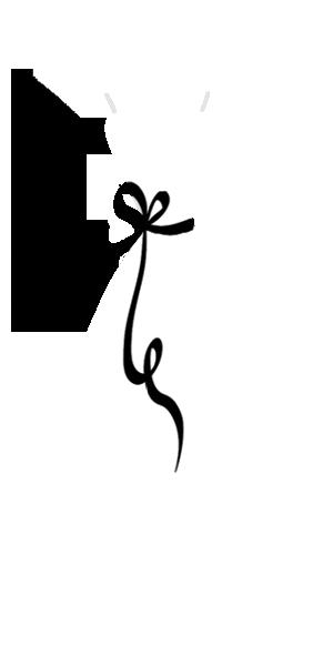 Accueil - Robes de Mariée Rouen Yvetot -