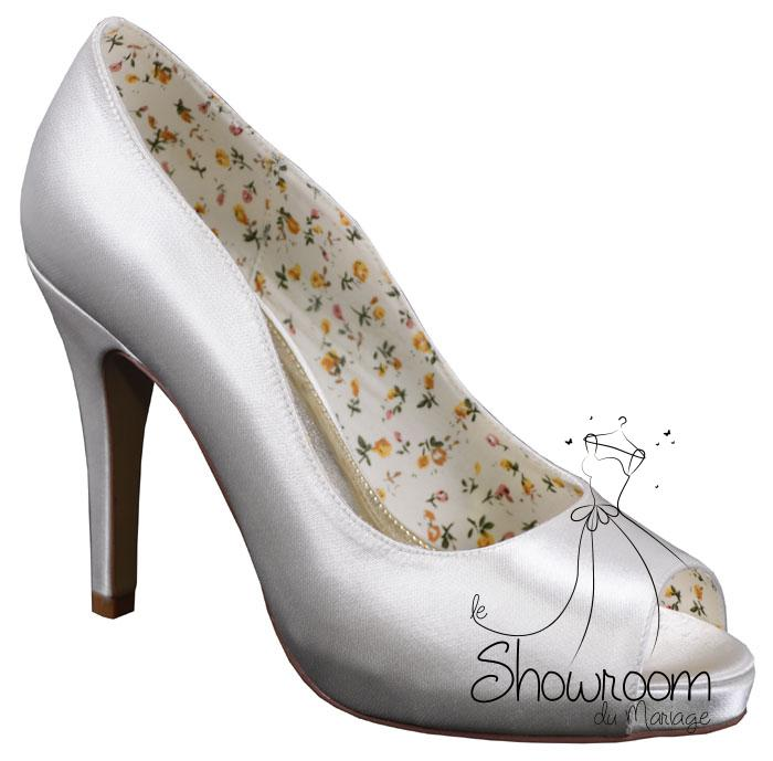 Accessoires Chaussures Perfect Shoes