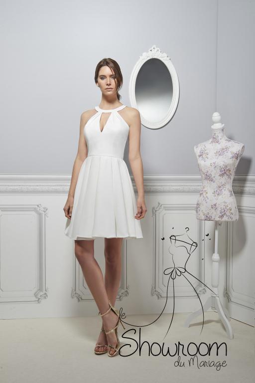 Robes de mariée 194-44