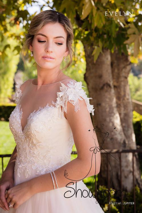 Robes de mariée Jupiter