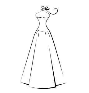 Galerie toutes les robes de Mariées Showroom du Mariage