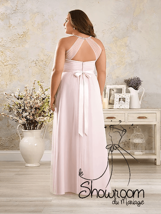 Robes de Cocktail DS 8650