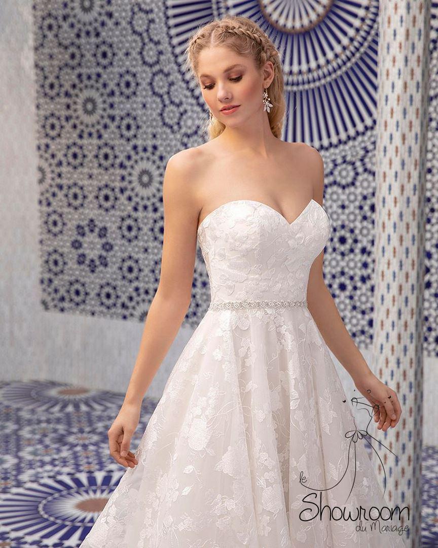 Robes de mariée BL 310