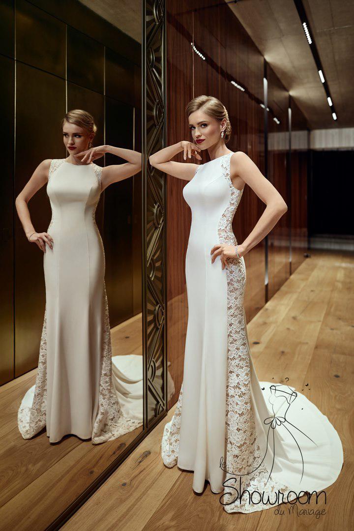 Robes de mariée 20136