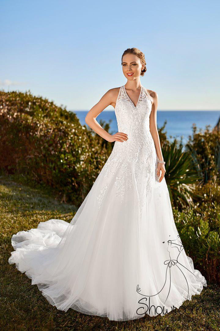 Robes de mariée 20022 : 1229€