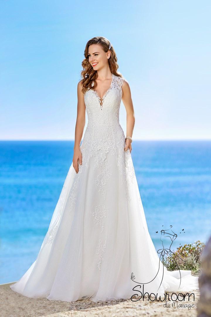 Robes de mariée 20096