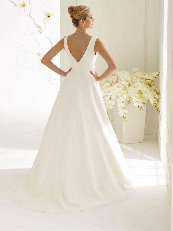 Robes de mariée Dalila