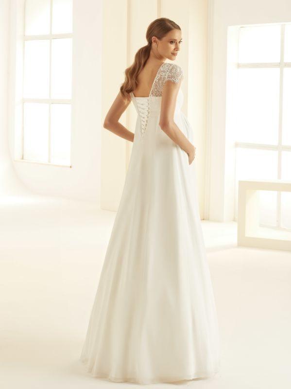 Robes de mariée Bernadette