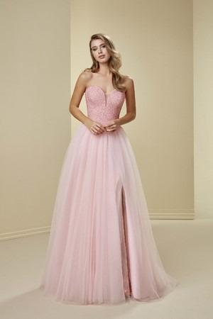 Robes de mariée Ella 0304