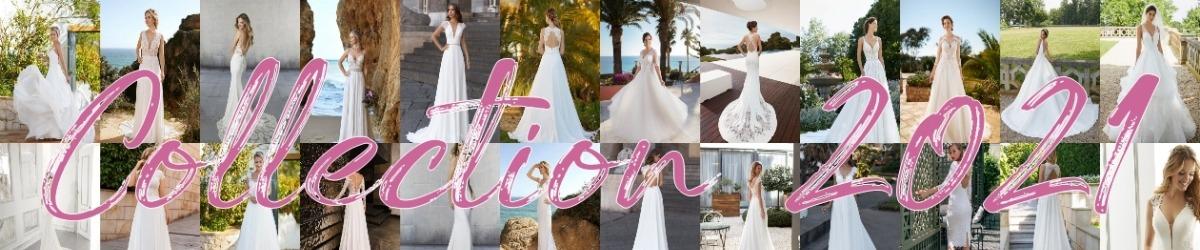 Cliquez pour plus de détails Robes de Mariées