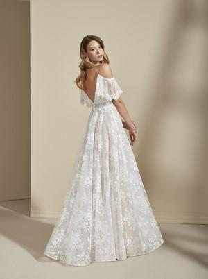 Robes de mariée Vana 7033