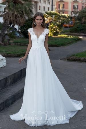Robes de mariée 8152