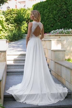Robes de mariée AB1002