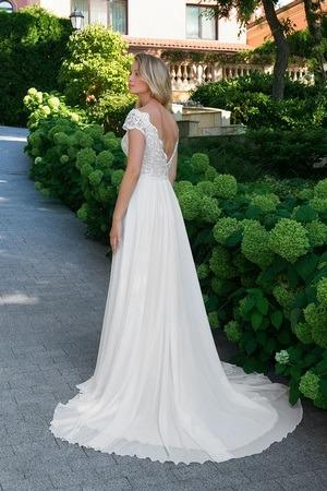 Robes de mariée AB1009