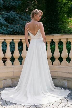 Robes de mariée AB1016