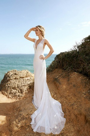 Robes de mariée 21 431