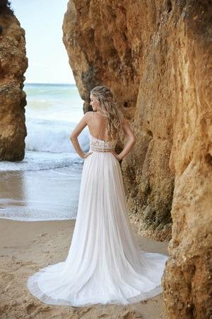 Robes de mariée 21 443
