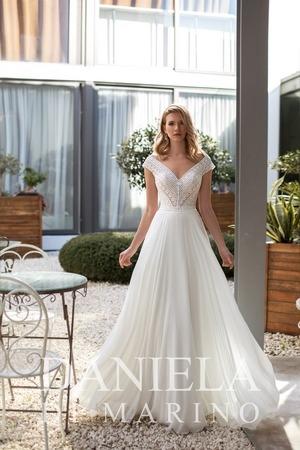 Robes de mariée EDERA