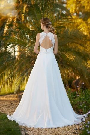 Robes de mariée 21117 : 879€