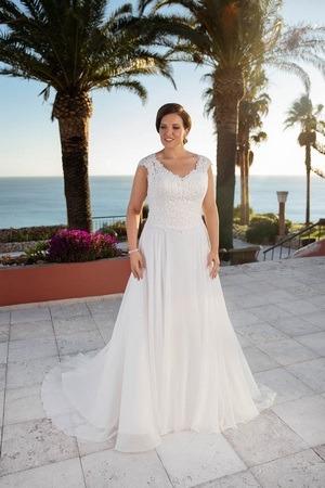Robes de mariée 21318