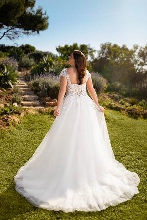 Robes de mariée 21 320