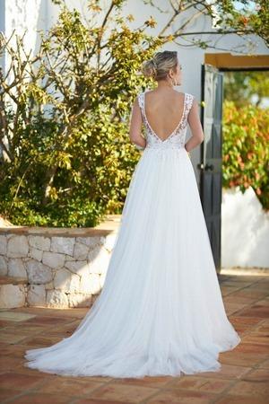 Robes de mariée 21274