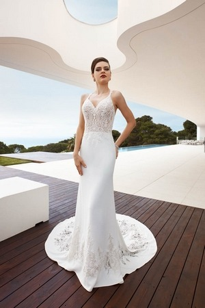 Robes de mariée 21 523