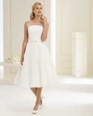 Robes de mariée Tapazia En stock uniquement