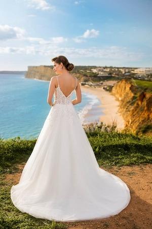 Robes de mariée 21227