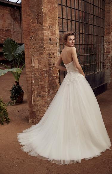Robes de mariée 211-28