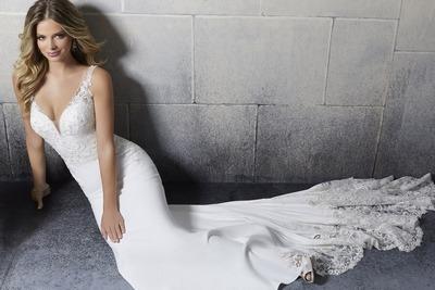 Robes de mariée 6925