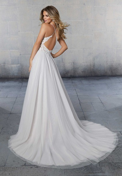 Robes de mariée 6928