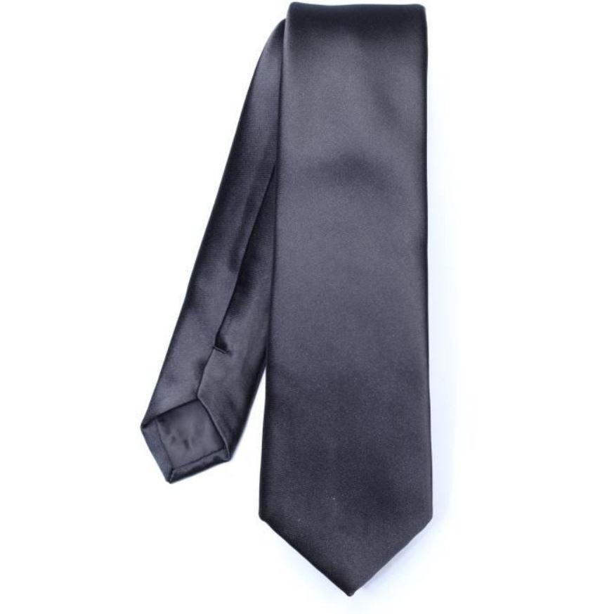 Accessoires Cravate Homme