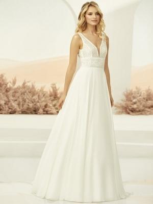 Robes de mariée Vivienne