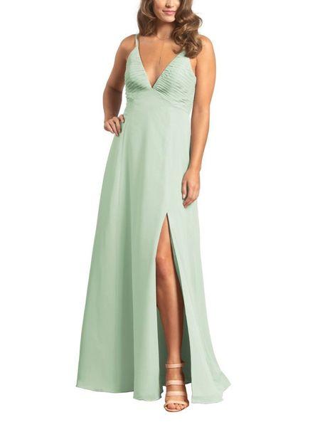 Robes de Cocktail 7516
