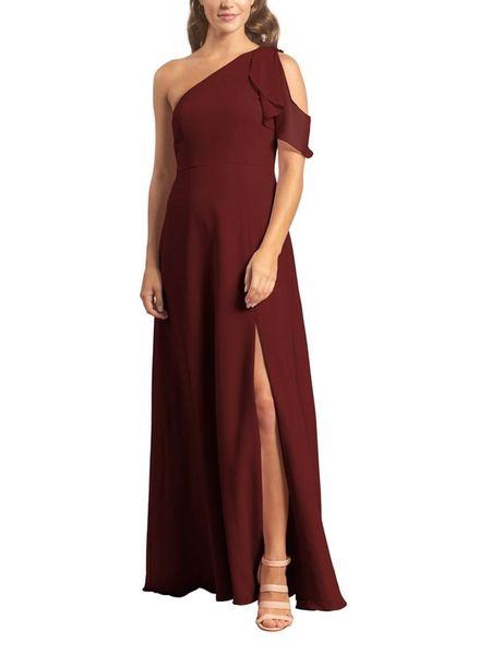 Robes de Cocktail 7537