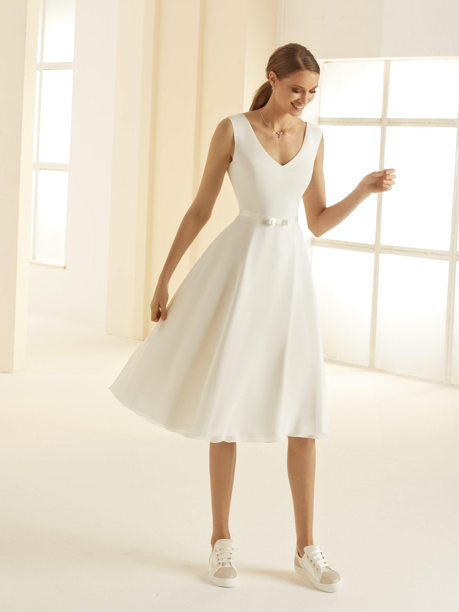 Robes de mariée Kornelia