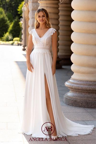 Robes de mariée 1035