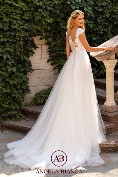 Robes de mariée 1051