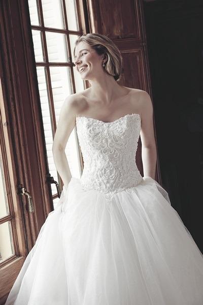 Robes de mariée 226-03