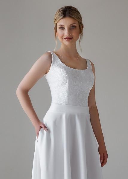 Robes de mariée Alessia