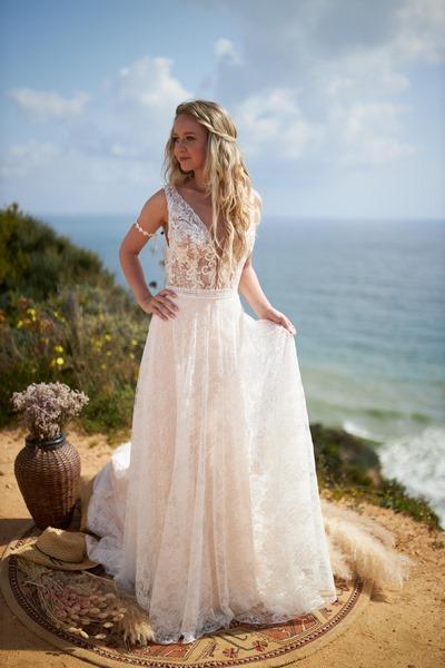 Robes de mariée 22424