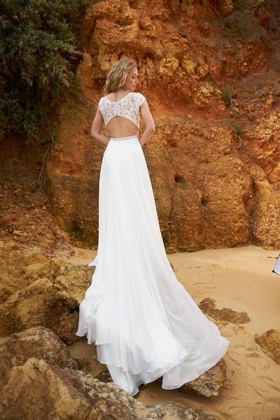 Robes de mariée 22427
