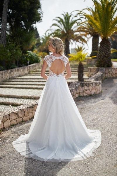 Robes de mariée 22105
