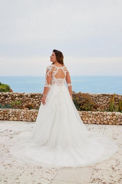 Robes de mariée 22304