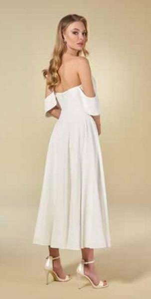 Robes de mariée 8022 Grasse