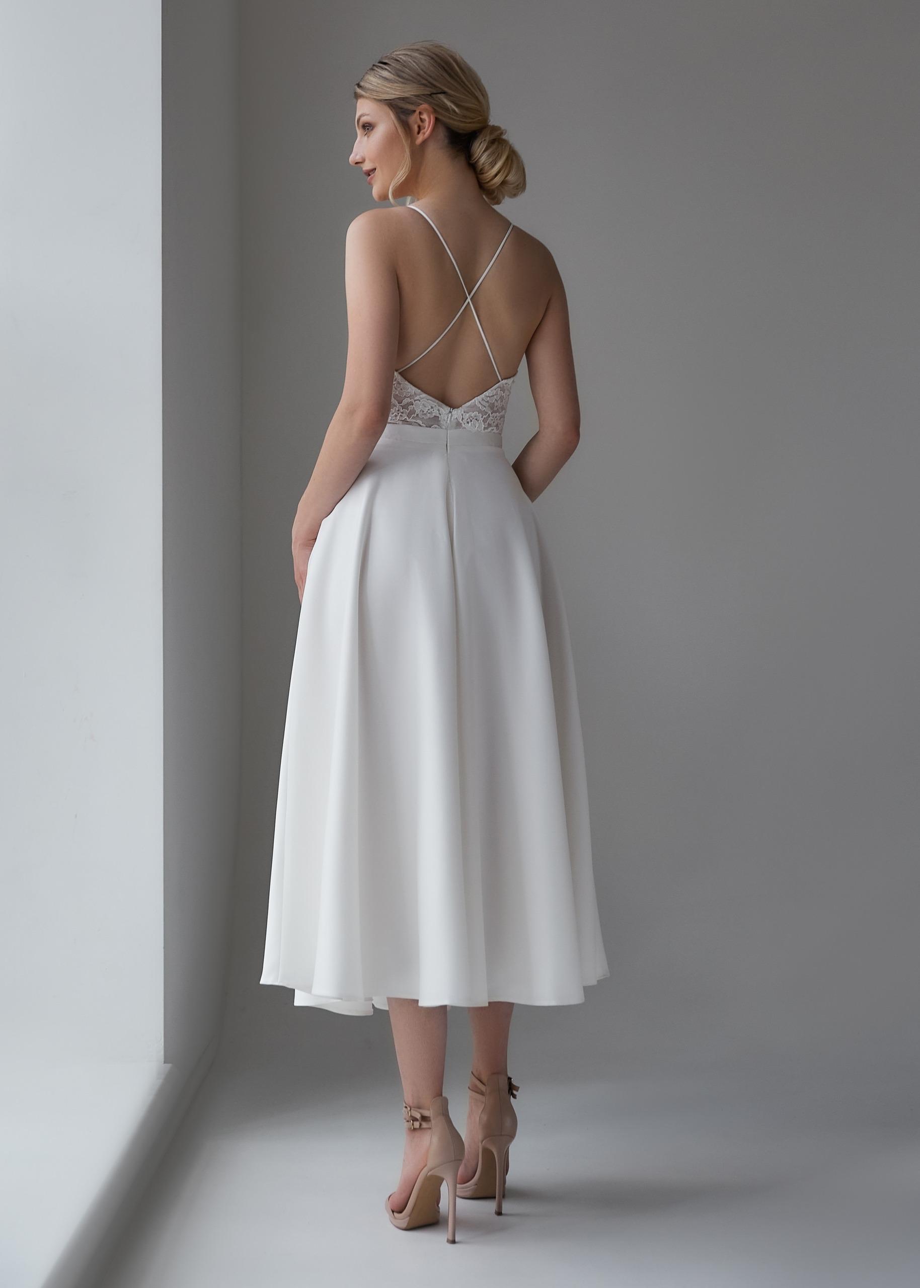 Robes de mariée Rita